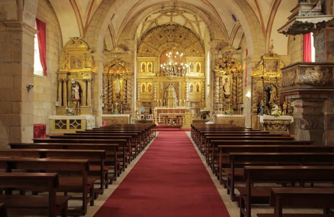 igreja_escalhao