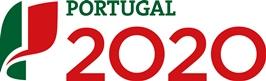 logo_portugal2020