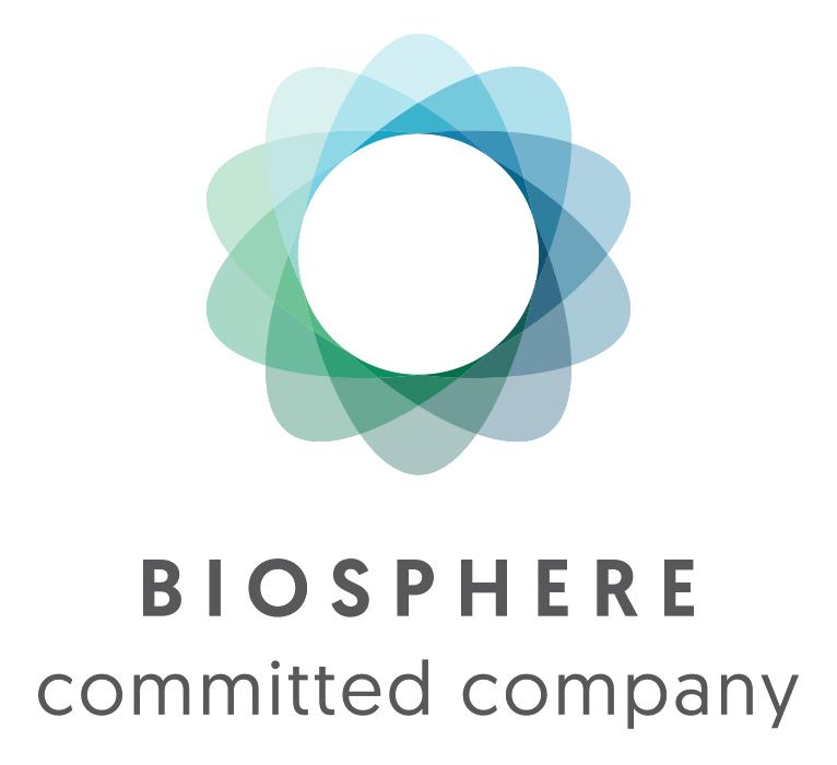 logo_biosphere